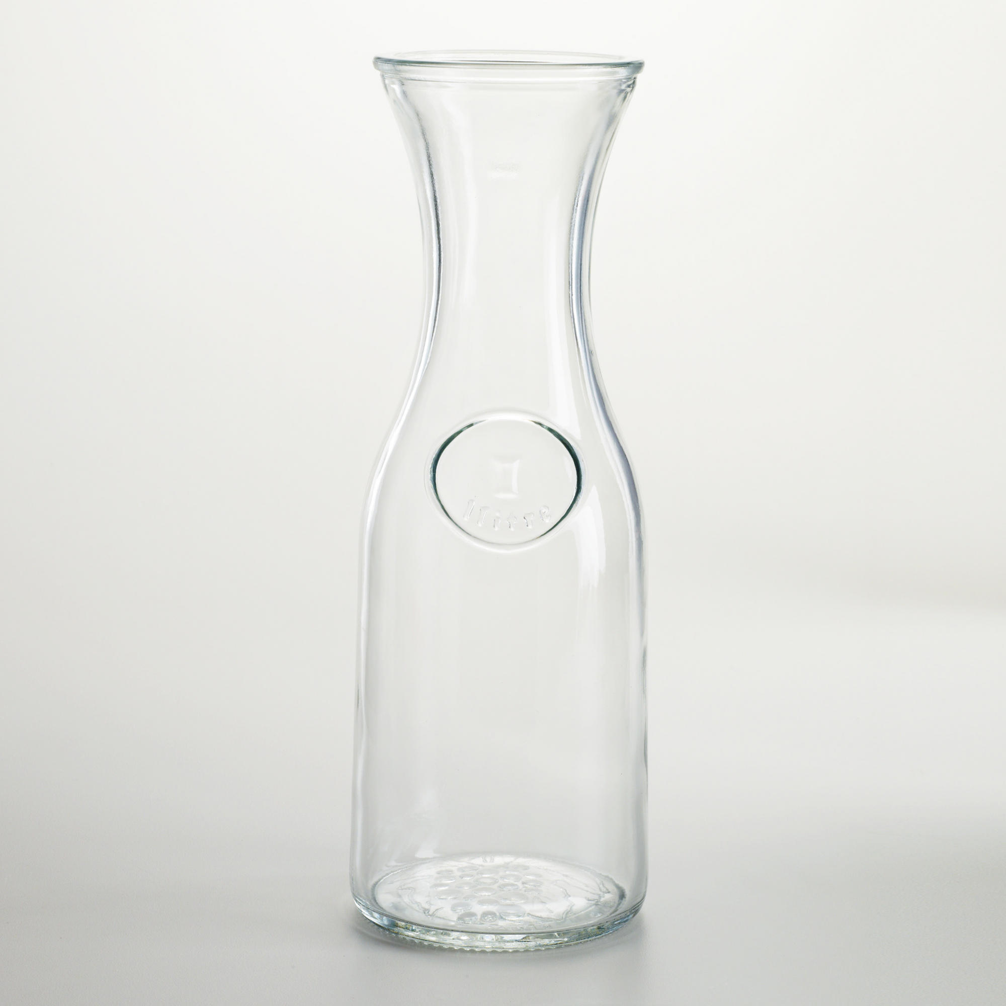 IKEA - IKEA +, Carafe with stopper, Also suitable for hot goodforexbinar.cf carafe with a practical stopper, ideal for storing in the fridge door.
