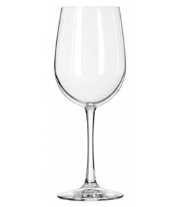 16oz hybrid wine glass