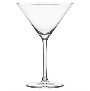 Martini 5.5oz