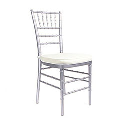 Chiavari and Specialty Chairs