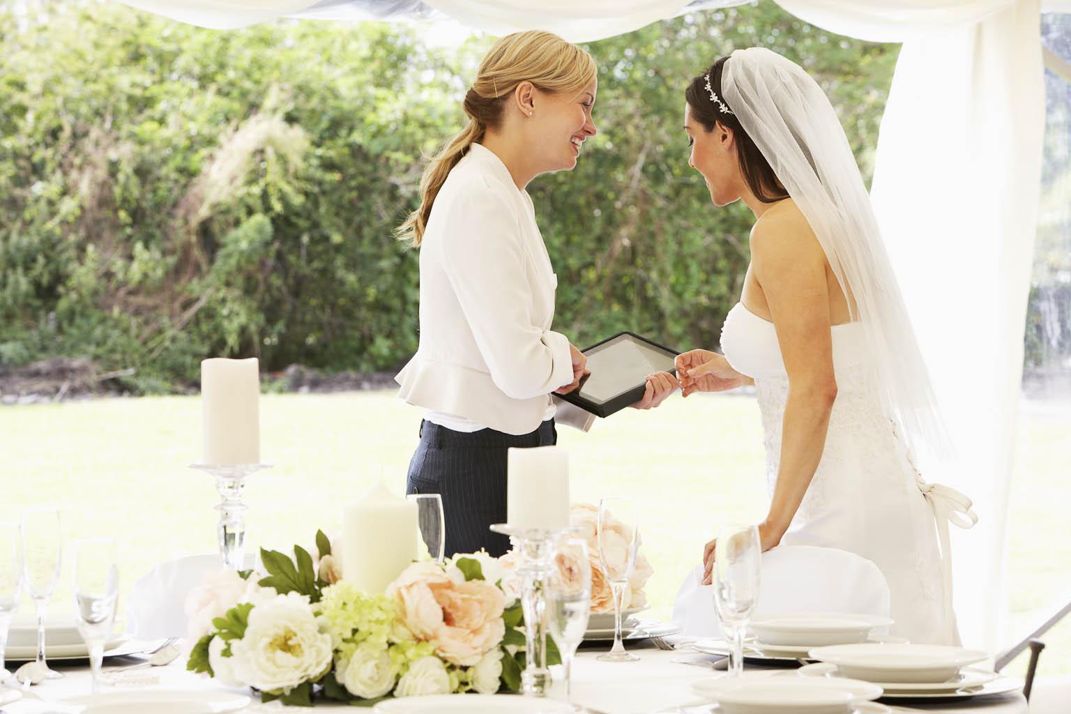 san diego party u0026 wedding rentals platinum event rentals