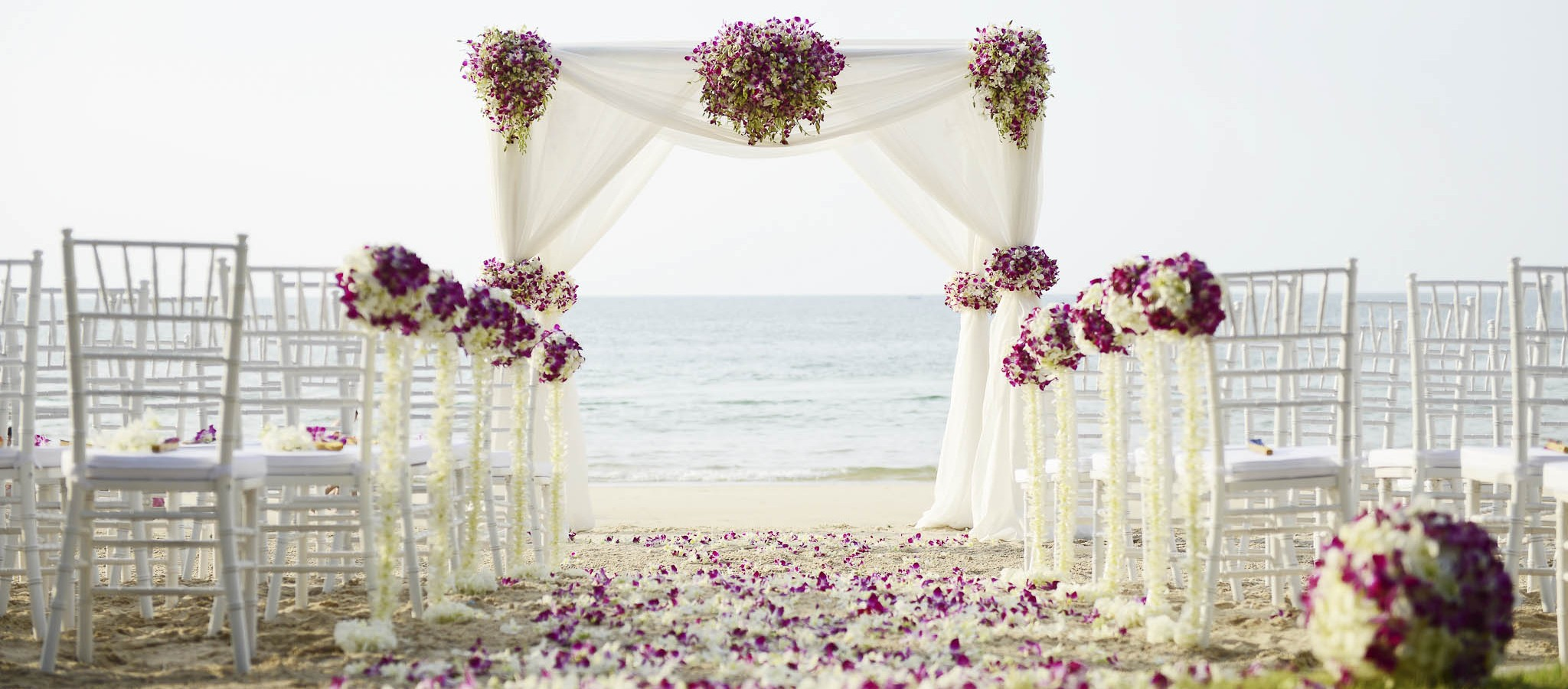 San Diego Party & Wedding Rentals | Platinum Event Rentals