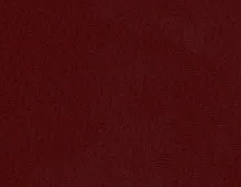 burgundy