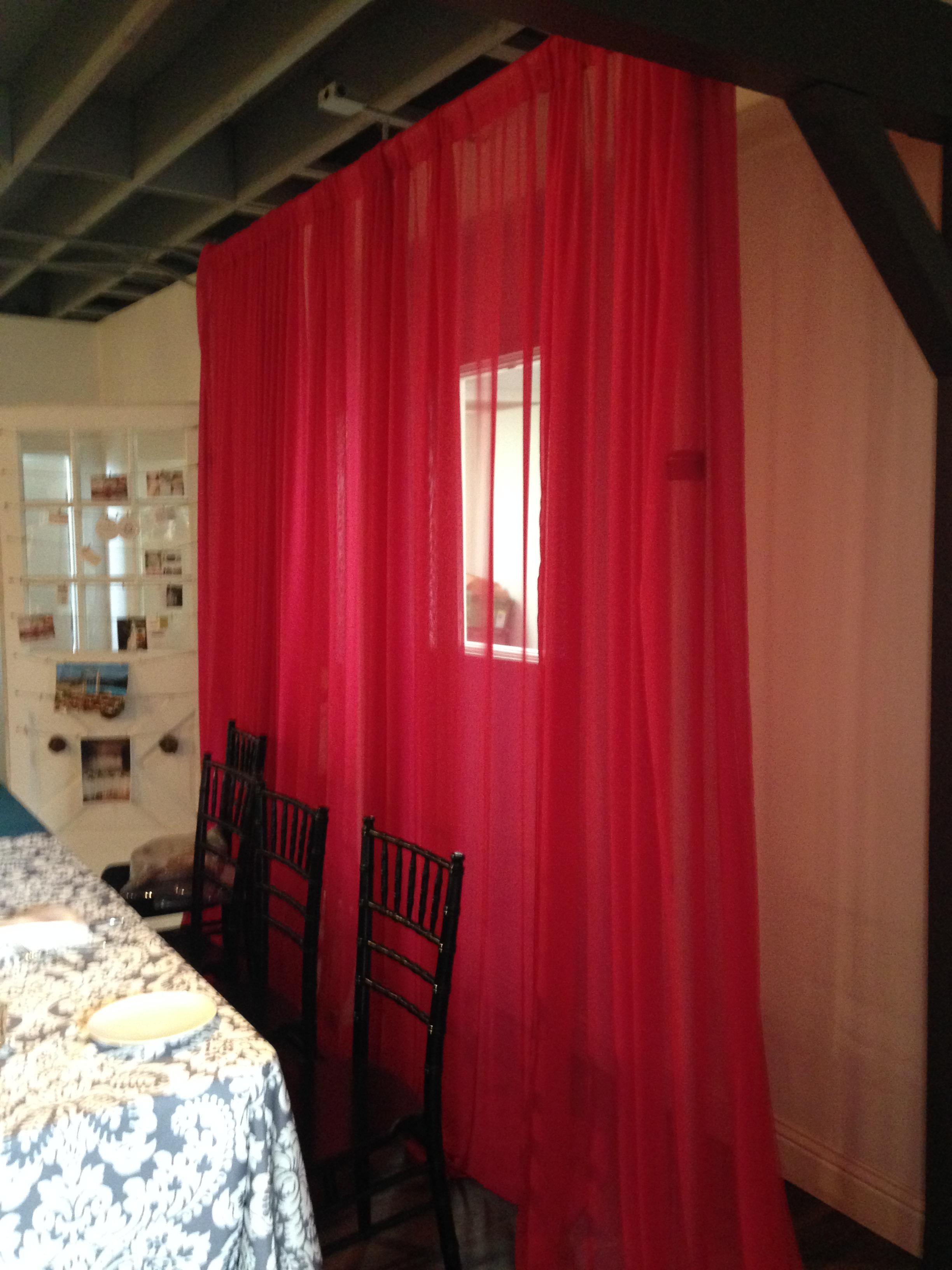 services effects riverview idves fl drapes sound pipe and visual drape other more