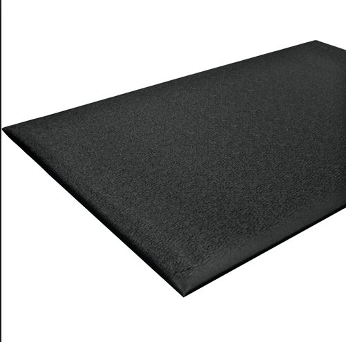 Bar Mat 2 X4 Mats With Rubber Bottom Platinum Event