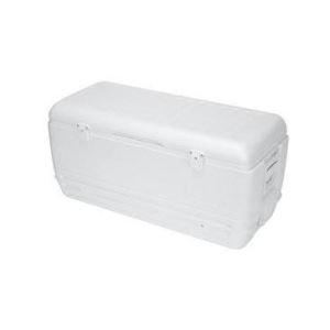 bar and beverage.  cooler large 260 quart coffin cooler