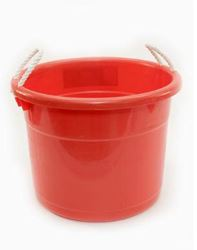 half large product asp drinkstuff click ice tub barrel products