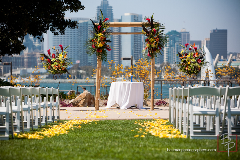 san diego party amp wedding rentals platinum event rentals
