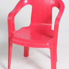 Chairs kids chair colorful plastic with character stickers : plastic stools for kids - islam-shia.org