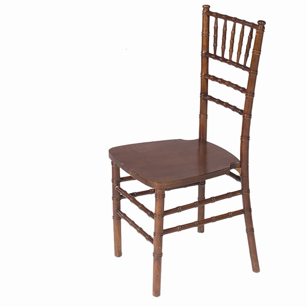 Rentals chairs chiavari and specialty chairs chiavari fruitwood