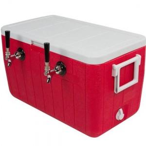 jockey box2