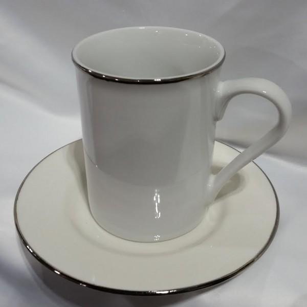 Cuccino Coffee Mugs The Table
