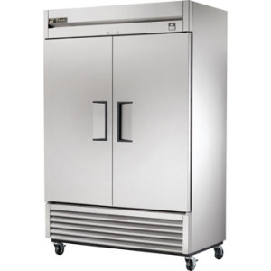 Tru Refrigerator