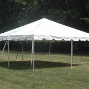 15u0027x15u2032 to 15u0027x70u2032 Tent u2013 Please Call for Details & San Diego Tent u0026 Canopy Rentals | Platinum Event Rentals
