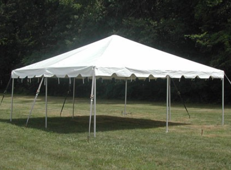 15u0027x15u2032 to 15u0027x70u2032 Tent u2013 Please Call for Details & 15u0027x15u0027 to 15u0027x70u0027 Tent - Please Call for Details | Platinum Event ...